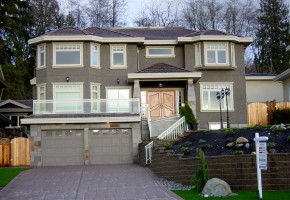 union-project-north-burnaby-2